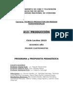 02 Programa Produccion 2013.pdf