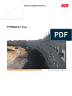 DSI-USA_DYWIDAG-Soil_Nails_us.pdf