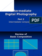 photography  Composition.ppt