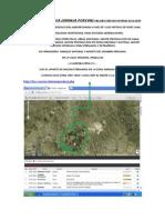 Pasado, Presente y Futuro Zonas Altoandinas en El Peru.