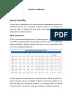 Estudio de Mercado para una Cantera.docx