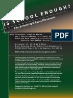 IsSchoolEnough.pdf
