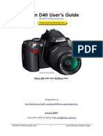 d40-users-guide.pdf