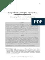 Dialnet-PerspectivaDidacticaParaLaFormacionBasadaEnCompete-3701521