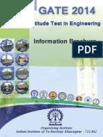 Gate 2014 brochure.pdf
