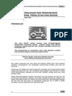Topik 4 -PEROLEHAN DAN PENGURUSAN MESIN, PERALATAN DAN BAHAN.pdf