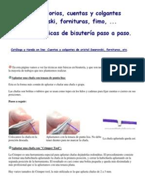 5dd7d5379855 Bisutería_1   Color   Cable