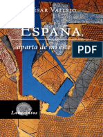Espana.pdf