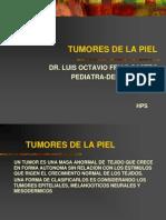 TUMORES DE LA PIELs.ppt
