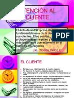 atencinalcliente-090323211812-phpapp01