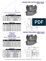 Chem Oil - Check Valve.pdf