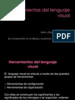 Herramientas del lenguaje visual aplicado a la tridimensión (1)