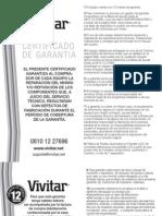 vivitar_garantia