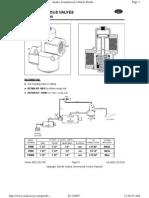 Sealco - 11900.pdf