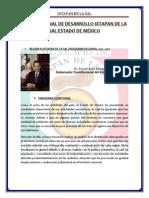 IXTAPAN DE LA SAL.pdf