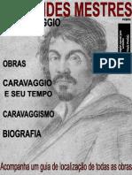 Youblisher.com-668352-Revista Grandes Mestres Caravaggio (2)