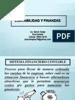Finanzas en Pn