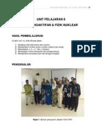 UNIT 8 - Keradioaktifan & Fizik Nuklear.pdf