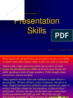 communication Skills.ppt