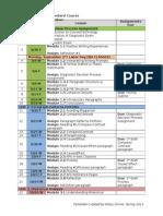13FA_114 Suggested Syllabus.doc