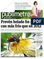 20131025 Mx Publimetro