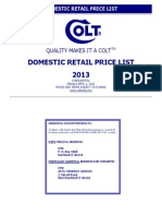 2013 Retail Price List.pdf