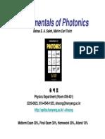 2007-1-Applied_Optics_1.pdf
