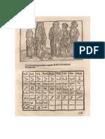 Orient scripts in Peregrinatio in terram sanctam.doc