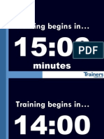 15_minute_countdown.ppt