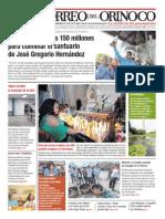 CO1483.pdf