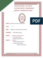 MATRIMONIO Y ADOPCION.docx