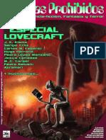 Planetas05_2ed Sobre Lovecarft