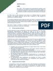 ADMINISTRACION CIENTIFICA CAP 3.docx