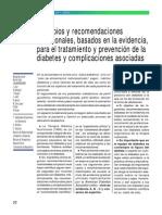 publico20.pdf