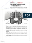 data_sheet_increased_safety_dpe_breather_drain_0912.pdf