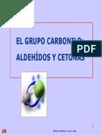 CARBONILOQOA.pdf