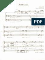 Maquerule a tres voces iguales.pdf