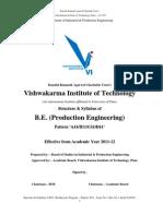 prodb11m4.pdf
