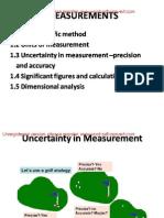 basic-of-measurement.pdf