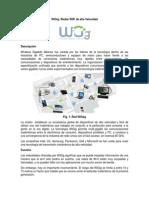 WiGig-Material Para Charla