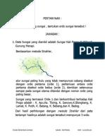 SOAL REKAYASA SUNGAI.docx