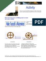 Waterwheel_Types.pdf