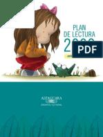 catalogoprimariabachilleratofinal-100213222619-phpapp02