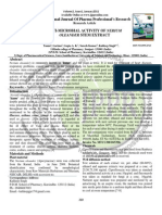 4. ANTI-MICROBIAL ACTIVITY OF NERIUM.pdf
