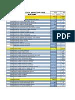 12-15064- SALA ELECTRICA-10-11-112.pdf