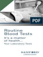 routine blood tets.PDF
