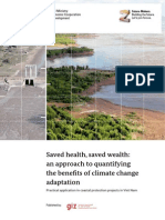 Saved wealth saved health 2013.pdf