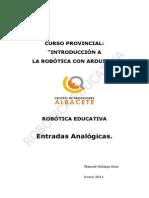 04_2011_EntradasAnalogicas