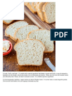 Averie Cooks » Soft and Fluffy Sandwich Bread.pdf