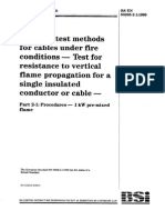 BS EN 50265-2-1-1999 Cable FR test.pdf